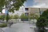 Tribunal declara nulo el contrato de recogida de residuos de SPCSA