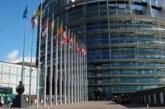 El 45% de los españoles admite poco interés por las próximas elecciones al Parlamento Europeo