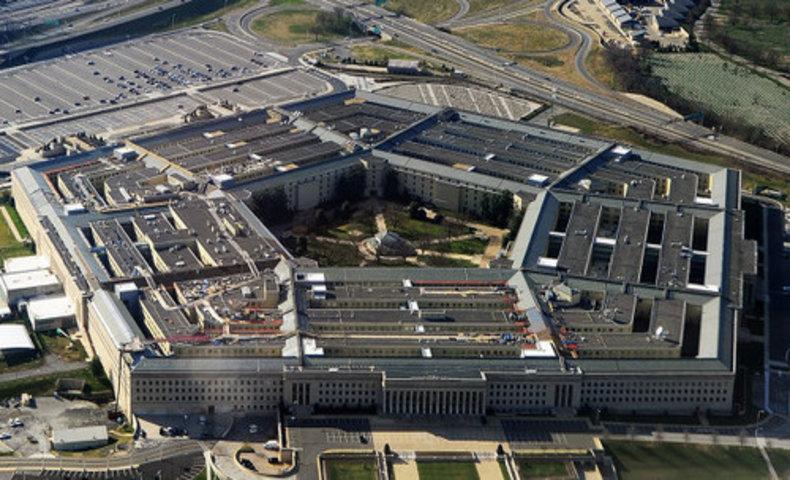 El Pentágono desplegará 800 militares más en la frontera sur, según medios