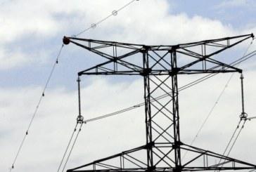 El PP presenta una proposición para suprimir el impuesto a la producción eléctrica