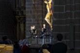 La Hermandad de la Pasión abre el plazo para el XX Concurso Fotográfico «La Pasión del Señor»