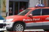 Nueva campaña de control de tráfico en Navarra para esta semana