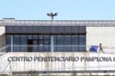 Fiscalía, Ayuntamiento y Gobierno navarro recurren el auto de la libertad de La Manada