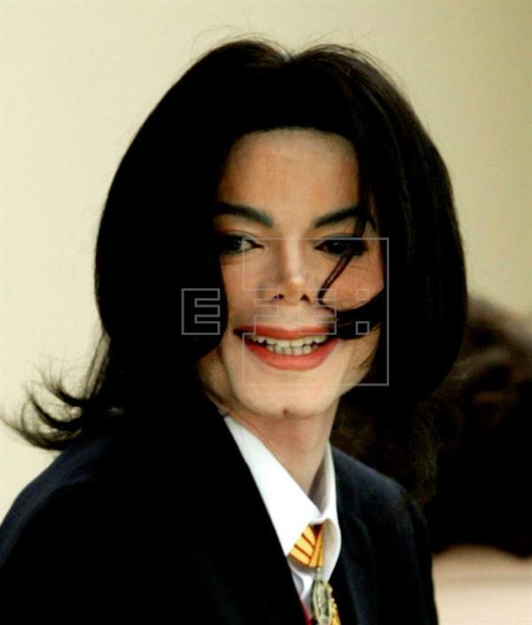 Una obra musical sobre Michael Jackson llegará a Broadway en 2020