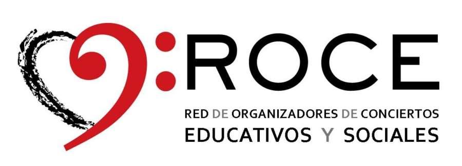 La Orquesta Sinfónica de Navarra acoge el IX Encuentro de la Red de Organizadores de Conciertos Educativos y Sociales en Baluarte.