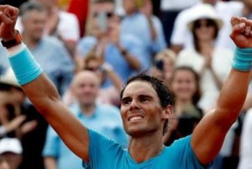 Rafa Nadal agranda su leyenda ganando su undécimo Roland Garros