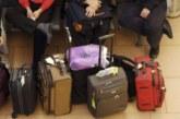 Descienden un 2,6 % las pernoctaciones en hoteles de Navarra en marzo