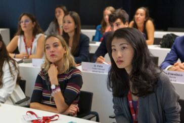 Diez másteres de la Universidad de Navarra se sitúan entre los mejores de España, según el 'ranking' de 'El Mundo'