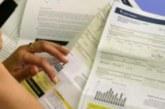 Irache ha recibido más de 24.000 reclamaciones y consultas en este año