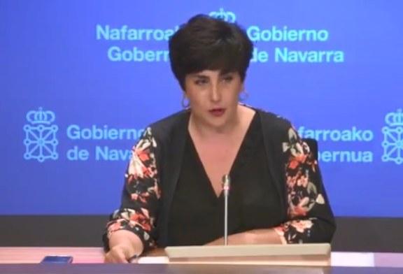 Gobierno espera el viernes los 12 millones para subvencionar viajes por AP-15