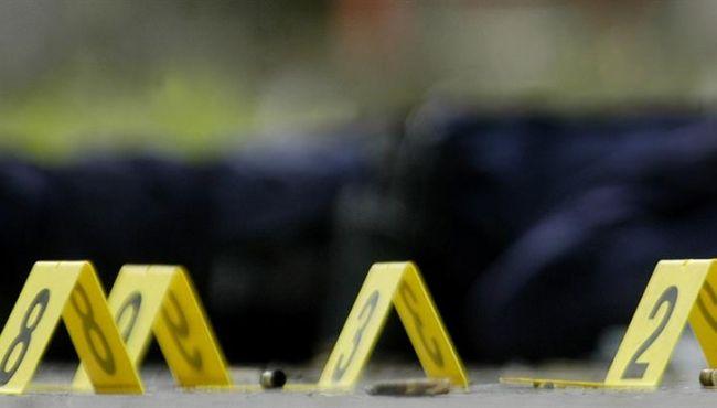 Un muerto y veinte heridos en un tiroteo durante un festival de arte en EE.UU.