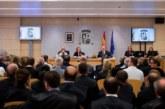 """Fórum y Afinsa, dos casos de """"complejidad"""" que apuntan al Estado"""