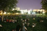 AGENDA: 17 de agosto, en la Plaza de San Francisco, 'Noches de cine'
