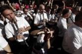 AGENDA: 14 y 15 de junio, en Baluarte y calles de Pamplona, festival de 'La Pamplonesa'
