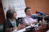 El CERMIN critica la falta de accesibilidad universal durante los Sanfermines