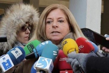 Covite defiende que se exija a los presos el repudio de ETA para acercarlos