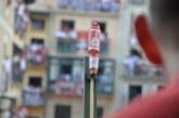 Geroa Bai valora positivamente el desarrollo de las fiestas de San Fermín