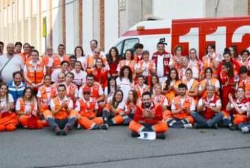 Cruz Roja ha atendido a más de 630 personas desde el inicio de Sanfermines