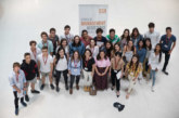 16 colegios de España participan en la VII Edición del curso de verano The World of Business de la Universidad de Navarra