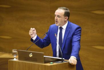 """UPN: La liquidación de Davalor confirma que """"Ayerdi dilapidó 3 millones de euros de todos los navarros"""""""