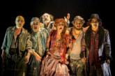 AGENDA: 20, 21 y 23 de julio; en Pamplona, Olite, Bértiz y Estella; Teatro, Música y visitas guiadas
