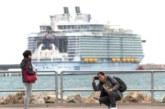 España cerrará 2019 con nuevos récords de turistas extranjeros y de su gasto