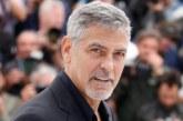 El boxeador Floyd Mayweather y George Clooney, los famosos mejor pagados