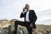 Navarra ofrece escenarios de película para ser actor o actriz por un día