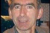EDITORIAL: En memoria de José Javier Múgica, asesinado por ETA
