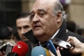 Presidente del TSJN cree que ciudadano acabará pagando impuesto hipotecario