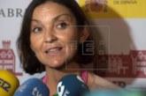 Maroto recuerda a Alcoa su compromiso de mantener las plantas de Avilés y Coruña