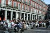FITUR 2019: La producción de turismo en España fue de un 6,3 por ciento más en 2018
