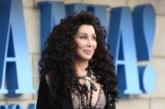 """Cher, tras su paso por """"Mamma Mia 2"""", graba los grandes éxitos de Abba"""