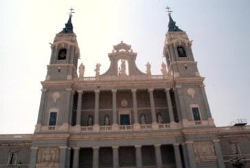 La Iglesia no dispone de un listado de patrimonio y pide no ser discriminada