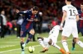 El TAS cierra el expediente de UEFA contra el PSG por déficit excesivo