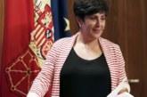 """El Gobierno de Navarra """"no comparte"""" que sean 35 los millones para inversiones sostenibles"""