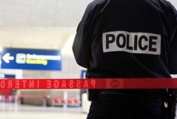 Al menos un muerto en un ataque con cuchillo en una ciudad cerca de París