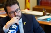 La Generalidad irá a los tribunales para exigir al Gobierno 874 millones pendientes