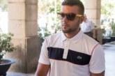 Miembro de La Manada Ángel Boza seguirá en prisión y será juzgado por robo