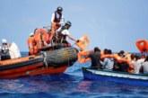 EDITORIAL: La inmigración ilegal