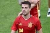 España, eliminada de la fase final, fue un equipo de extremos