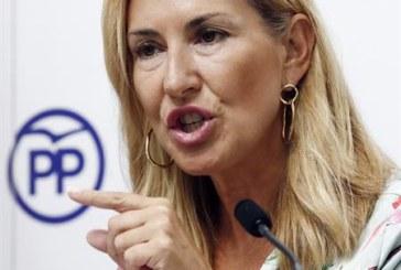 Beltrán: Sánchez está a tiempo de deshacer lo de Navarra