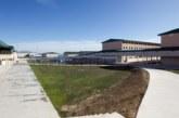 Prisiones retoma los contactos para traspasar a CCAA la sanidad penitenciaria