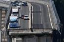 """La fiscalía de Génova investigará el derrumbe del viaducto y teme """"un error humano"""""""