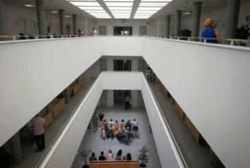 Indurain anuncia un Plan Integral para garantizar listas de espera razonables