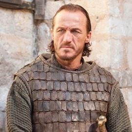 Jerome Flynn ('Juego de tronos') estará en Heroes Comic Con Madrid
