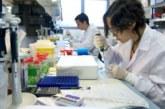 Investigadores españoles usan la inteligencia artificial para identificar nuevos genes vinculados al cáncer
