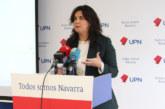 UPN reclama ayudas a personas con cuidadores sin formación