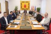 La Mesa del Parlamento decide no investigar las actividades del rey emérito