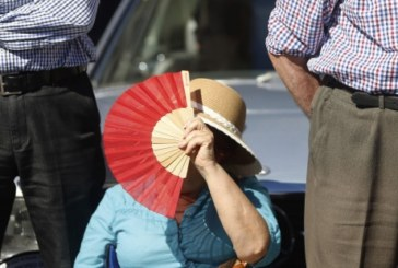 Medidas tradicionales para combatir el calor y evitar problemas de salud